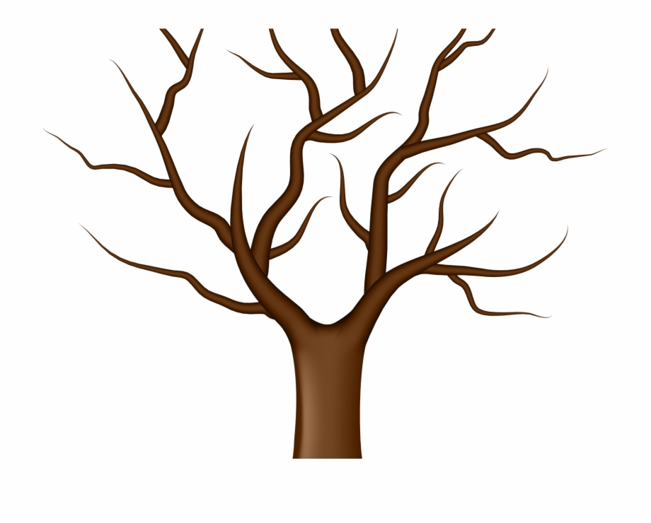 Tree stick clipart clear background library Free Artist Transparent Background, Download Free Clip Art ... library