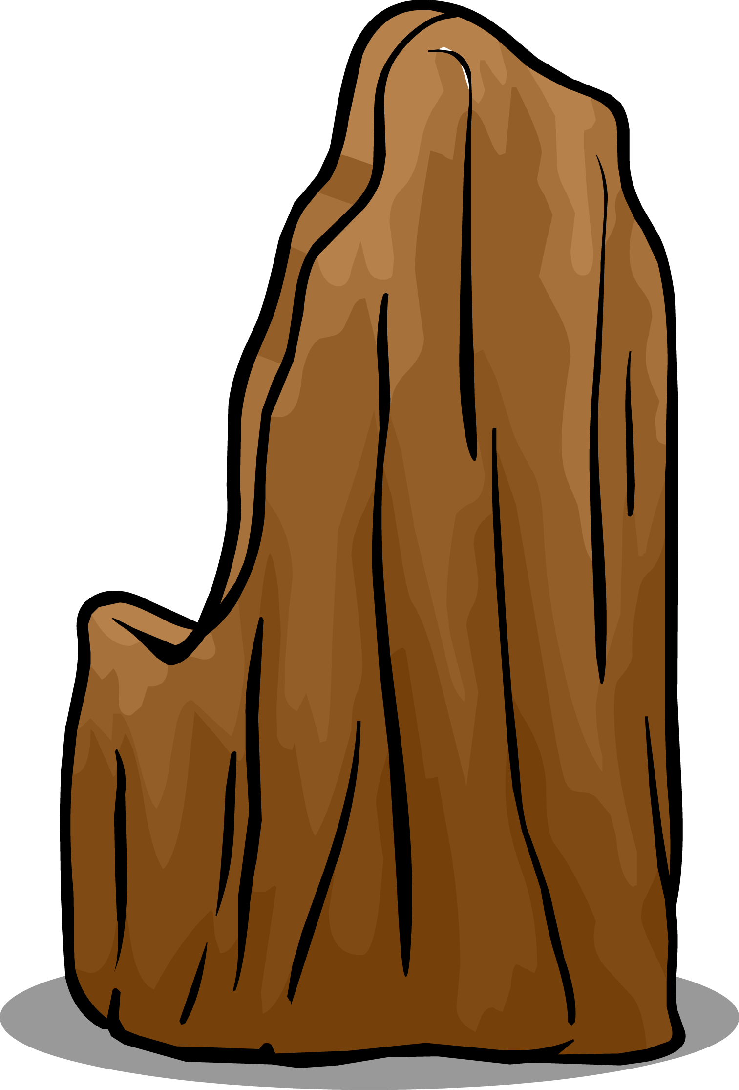 Tree stumps clipart svg library stock Image - Tree Stump Chair sprite 006.png | Club Penguin Wiki | FANDOM ... svg library stock