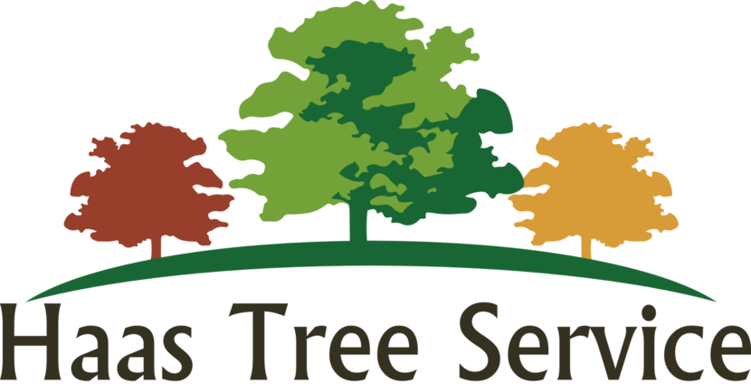 Haas Tree Service png royalty free library