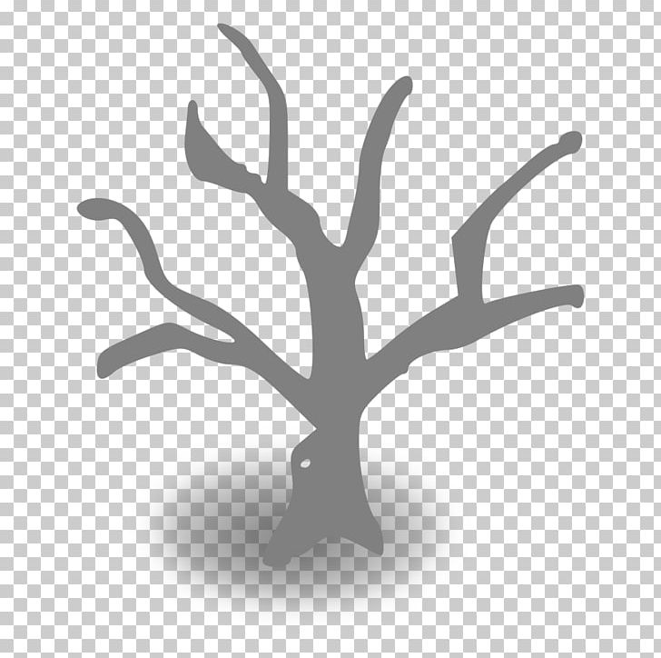 Branch Tree Trunk PNG, Clipart, Black And White, Blog ... banner black and white stock