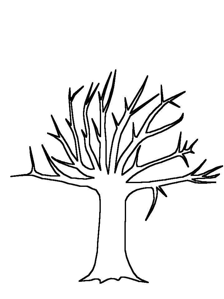 Free Tree Branch Clipart, Download Free Clip Art, Free Clip ... graphic download
