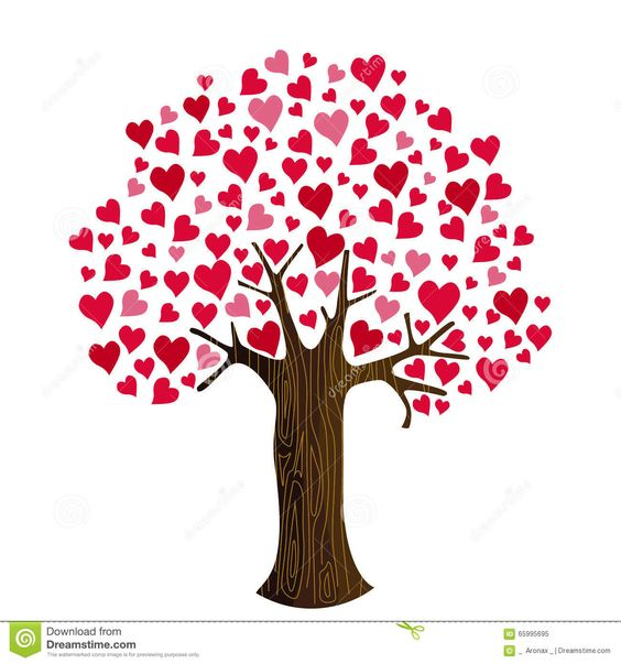 Tree with 8 hearts on it black and white clipart jpg free download 03aede930195d62c9284268a33d33c4c_valentines-day-hearts-on-tree ... jpg free download
