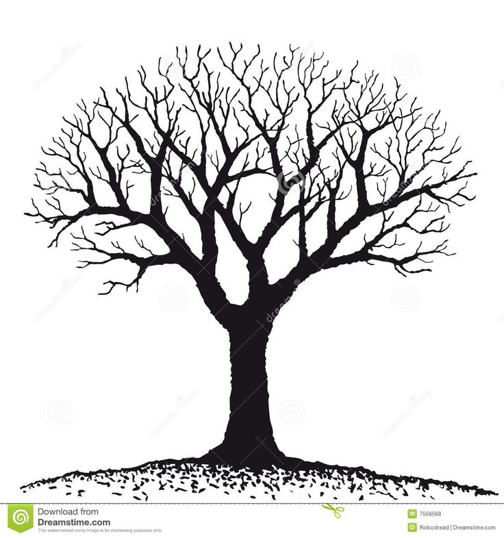 Tree with 8 hearts on it black and white clipart png Tree with 8 hearts on it black and white clipart - ClipartFest png