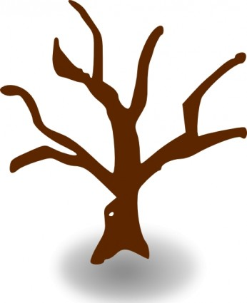 Tree with branch clipart banner free library Tree Branch Clipart | Free Download Clip Art | Free Clip Art | on ... banner free library