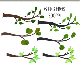 Tree with branch clipart graphic freeuse library Tree Branches Clip Art & Tree Branches Clip Art Clip Art Images ... graphic freeuse library