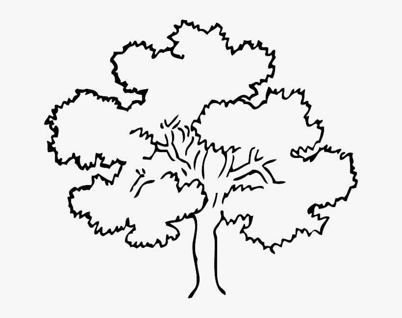 Tree with fruits clipart black and white clip library Dead, Red, Old, Green, Large, Apple, Fall, Fruit, - Tree ... clip library