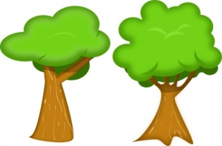 Tree with lawn clipart graphic royalty free library Tree with lawn clipart - ClipartFest graphic royalty free library