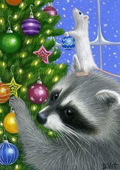 630 Best raccoon images in 2019 | Racoon, Raccoon art, Cute ... image free