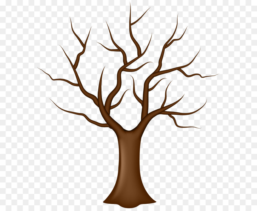 Tree with roots fruit and leaves and falling leaves clipart picture freeuse stock Oak Tree Leaf png download - 7098*8000 - Free Transparent ... picture freeuse stock