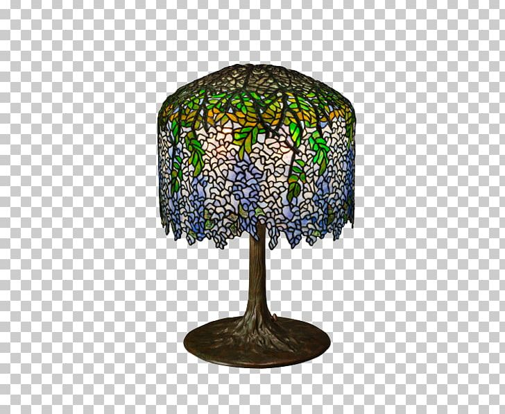 Trees in new york clipart clip royalty free stock New-York Historical Society Table Tree Adoption Shade PNG ... clip royalty free stock