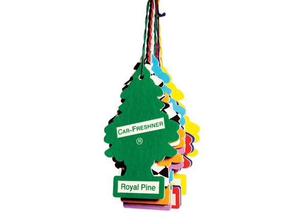 Trees in new york clipart stock Who Made Those Little Trees Air Fresheners? - The New York Times stock