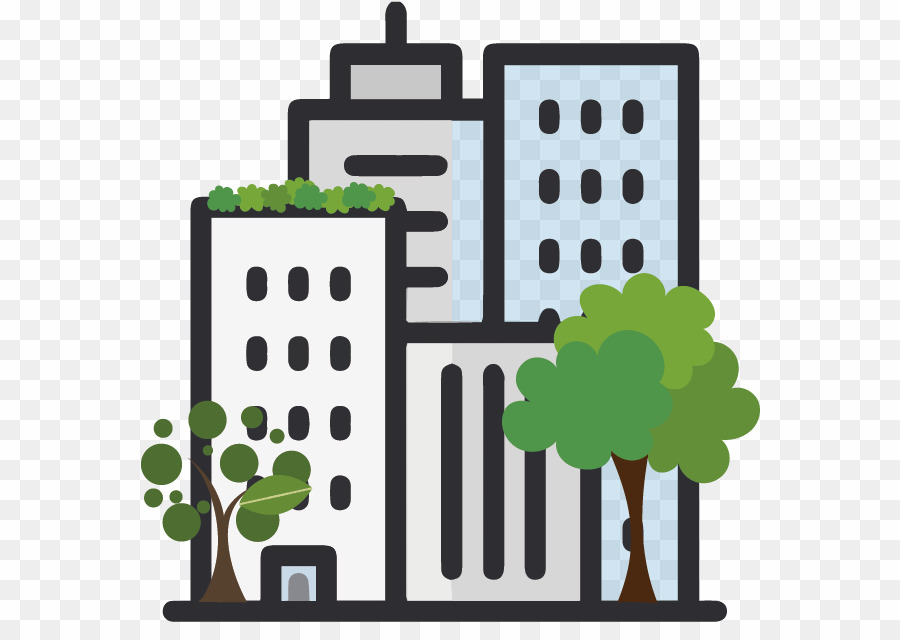 Trees in new york clipart clipart library stock Transparent City Icon PNG Computer Icons New York Clipart ... clipart library stock