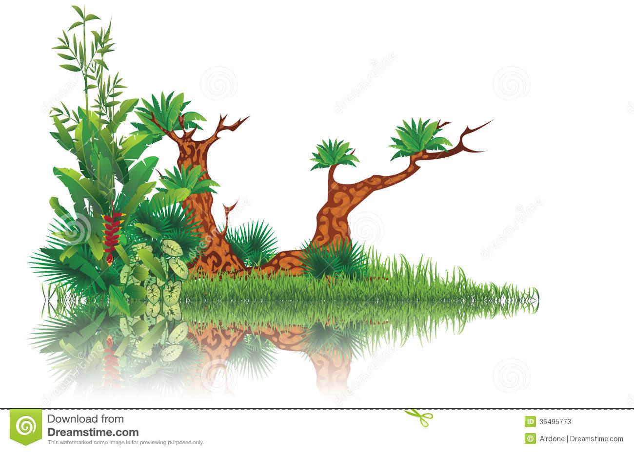 Trees water clipart jpg jpg Trees water clipart jpg - ClipartFest jpg