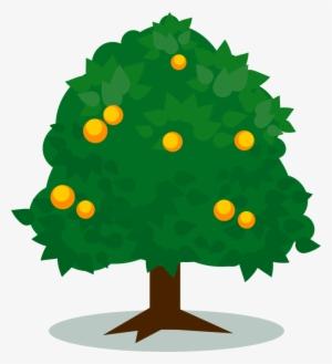 Fruit Tree PNG, Transparent Fruit Tree PNG Image Free ... png free