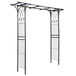 Trellis clipart picture library Download Pergola clipart Pergola Garden Trellis picture library