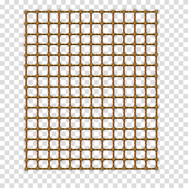 Trellis Fence Garden Wall, Fence transparent background PNG ... picture library stock