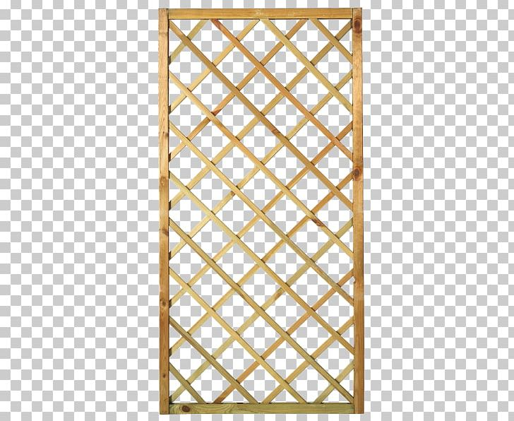 Trellis Garden Furniture Fence Wall PNG, Clipart, Area ... banner transparent library