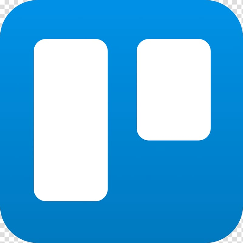Trello Computer Icons Management, pocket transparent ... picture library download