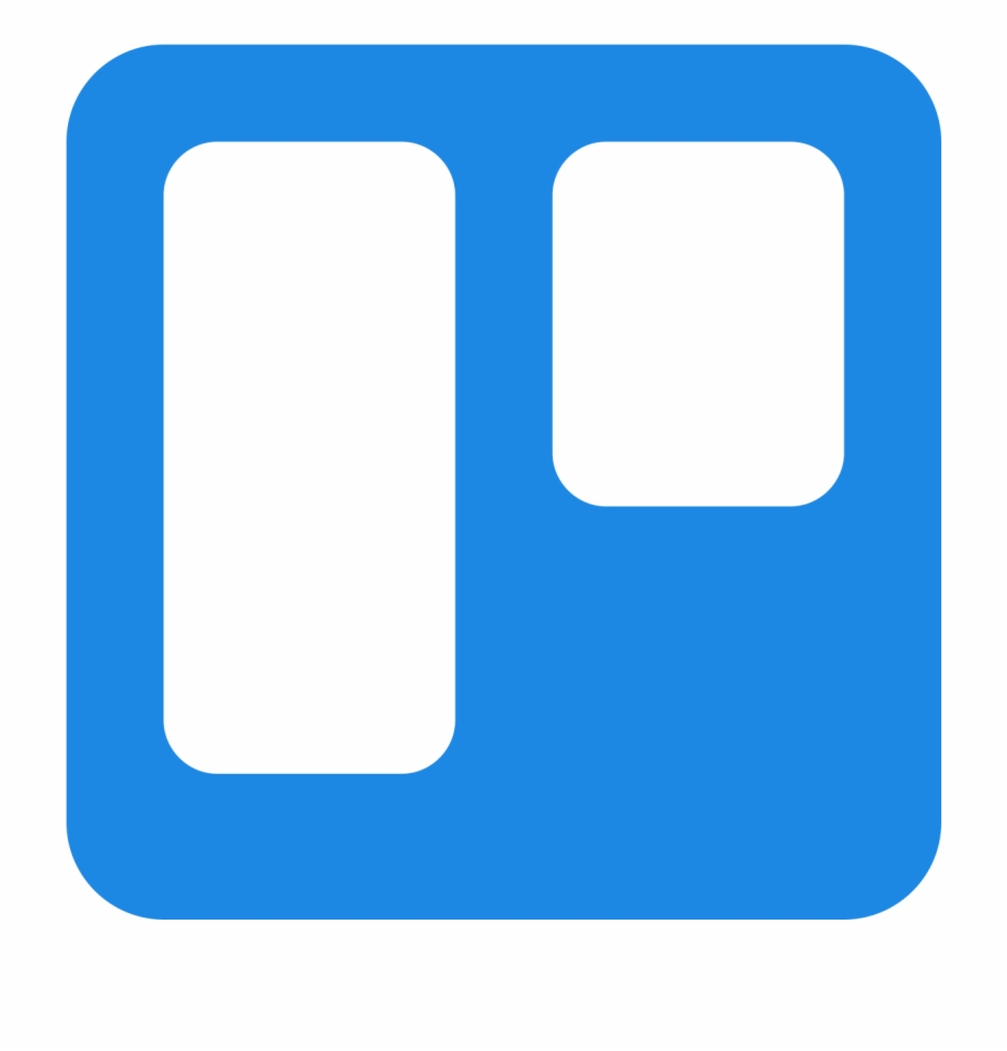 Thank You For Your Submission - Trello Logo Free PNG Images ... graphic royalty free library