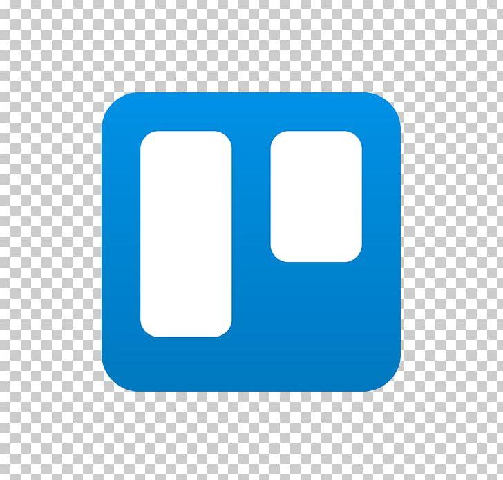 Trello Logo Slack Atlassian PNG, Clipart, Atlassian ... svg freeuse stock