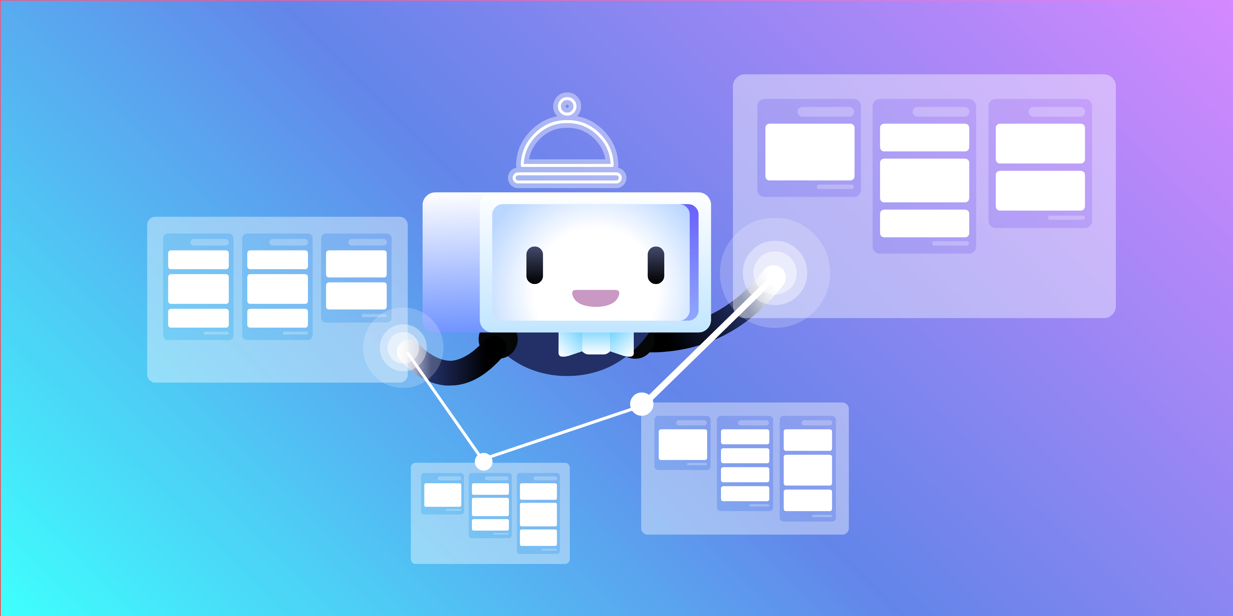 How To Master Multi-Board Workflows With Trello And ... svg free
