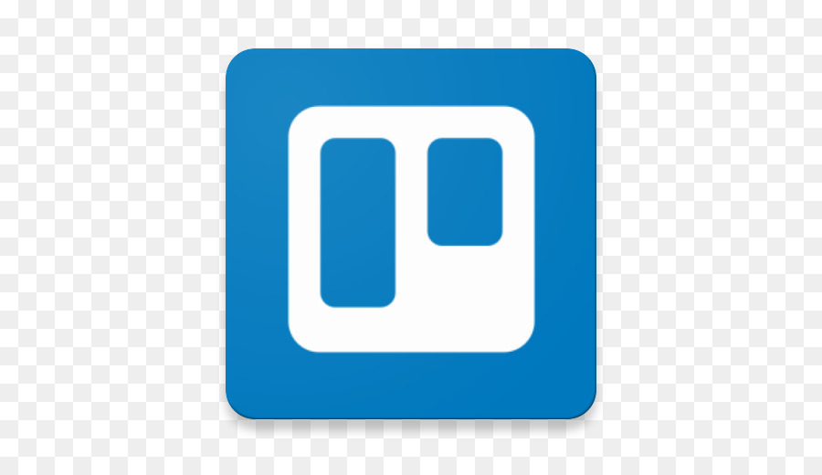 Google Logo Background png download - 512*512 - Free ... png transparent library