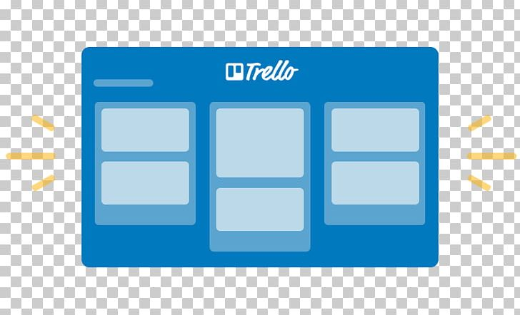 Trello Project Management Organization PNG, Clipart, Android ... banner library