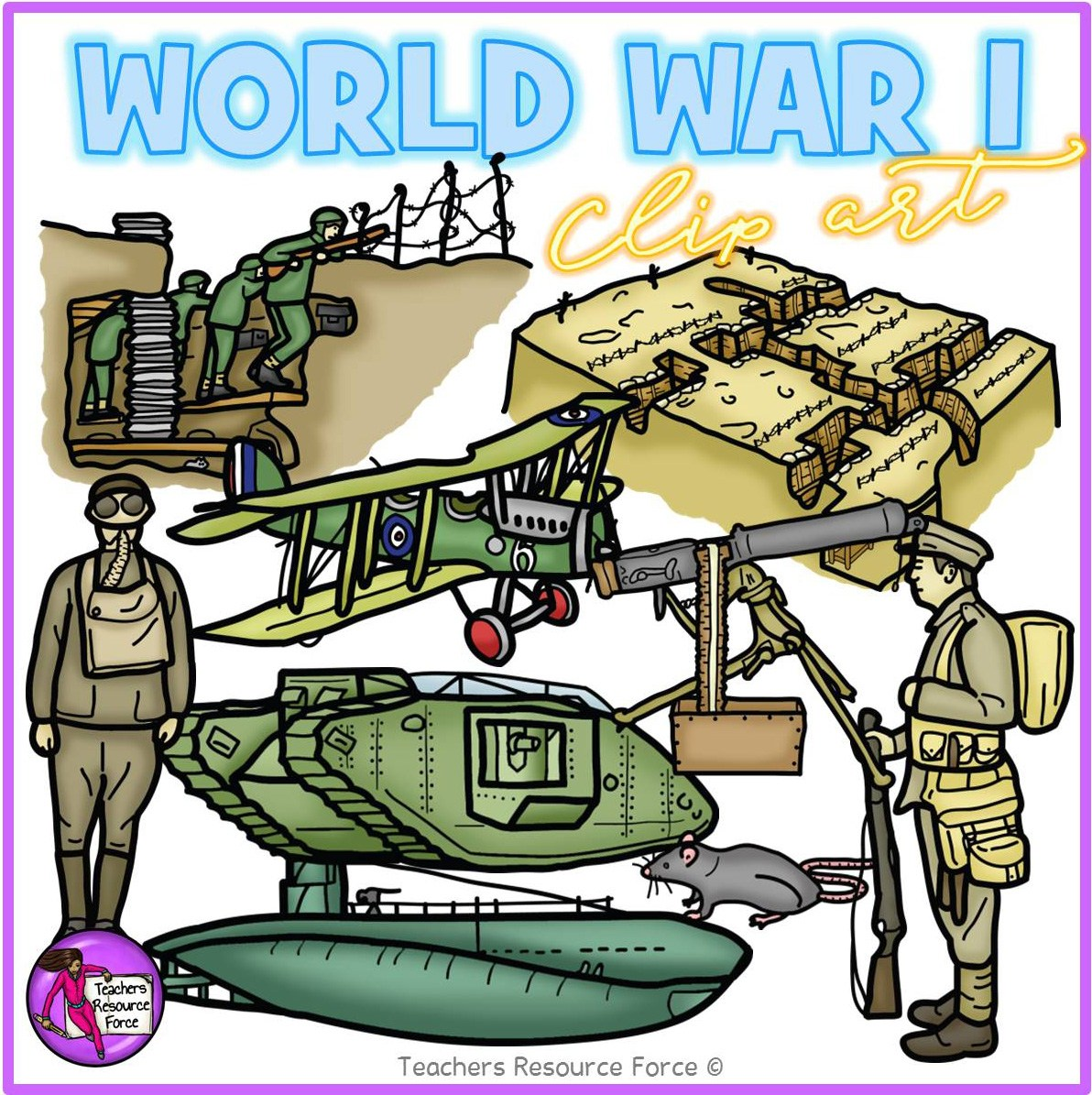 Trench warfare clipart vector free download Trench warfare clipart 6 » Clipart Portal vector free download