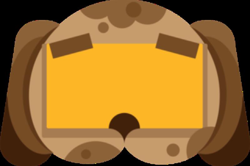 Trendy pumpkin clipart border vector download pet,frame,pattern,abstract,album,animal,announcement,art,baby ... vector download