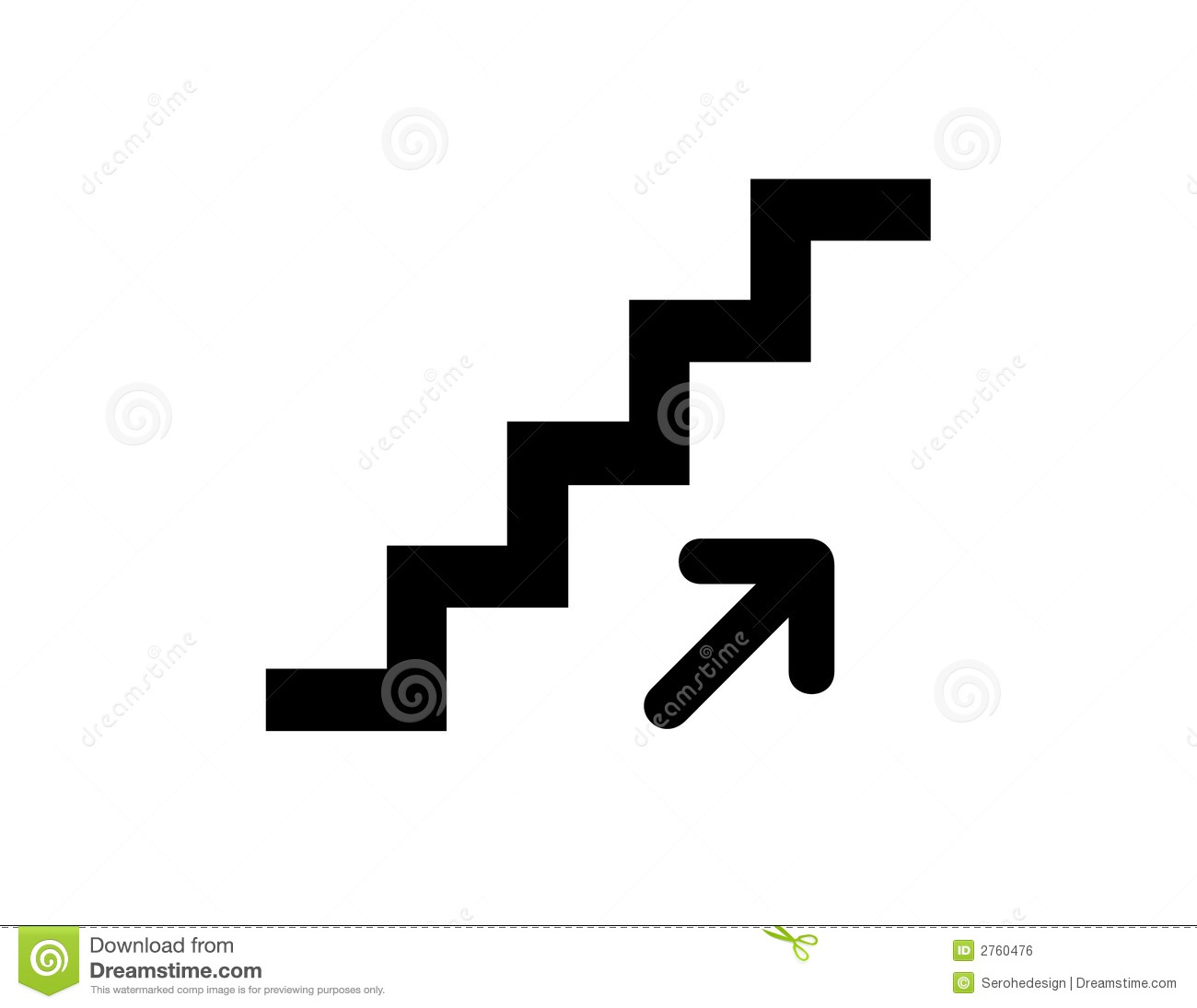 Treppe hinunter clipart png black and white Treppen Stockfotos – 148,906 Treppen Stockbilder, Stockfotografie ... png black and white