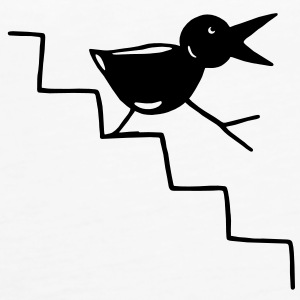 Treppe hinunter clipart clipart library library Suchbegriff: