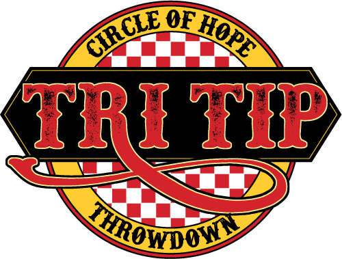 Tri tip clipart clip royalty free download Tri-Tip Throwdown – Circle of Hope clip royalty free download