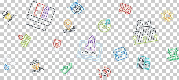 Computer Icons Email Symbol Trial And Error PNG, Clipart ... vector royalty free download