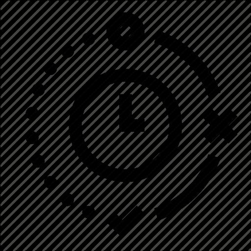 Circle Icon clipart - Text, Font, Circle, transparent clip art image free download