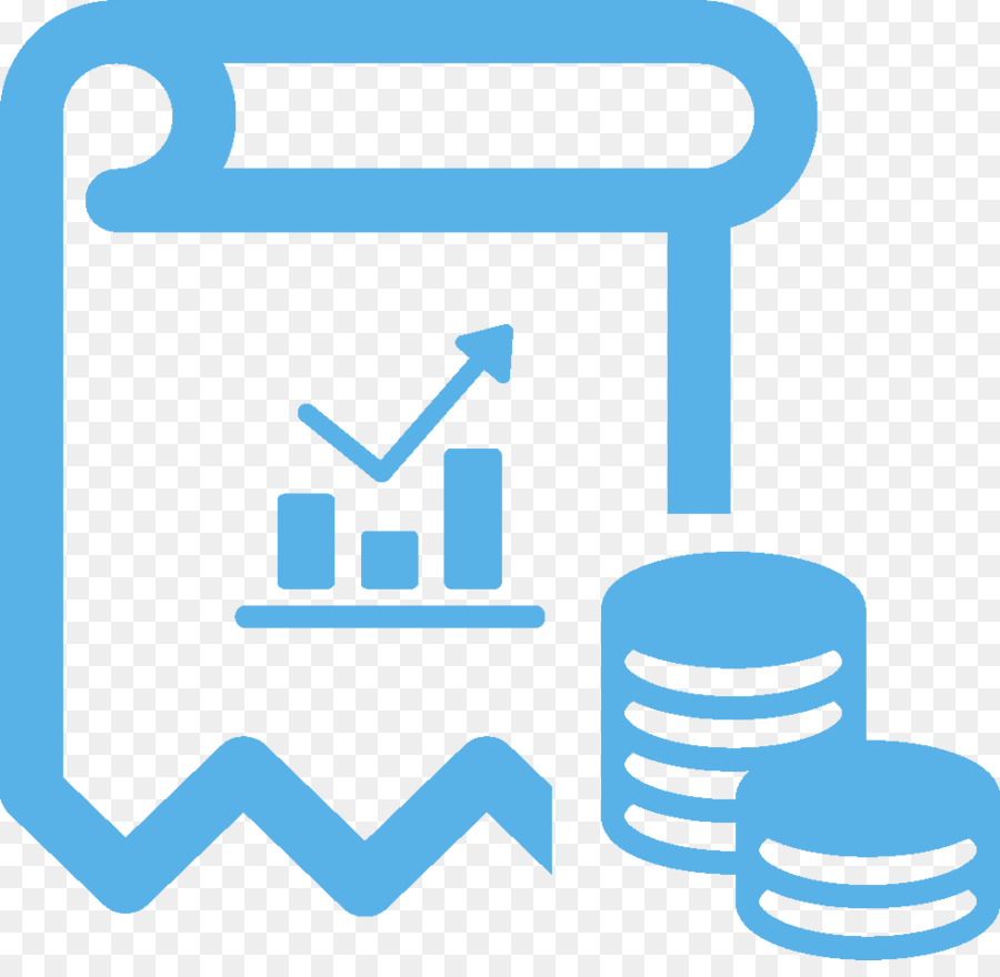 Trial balance clipart image black and white stock Money Cartoon image black and white stock
