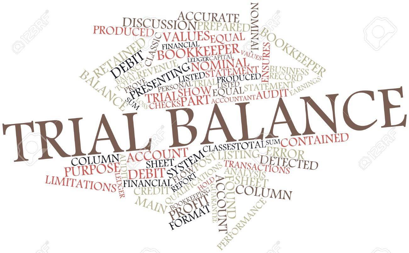 Trial balance clipart jpg transparent Trial balance clipart 5 » Clipart Station jpg transparent