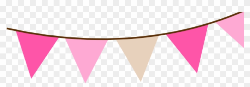 Triangle banner clipart free jpg freeuse download Cropped Free Bunting Banner Clip Art Flag Bunting Banner ... jpg freeuse download