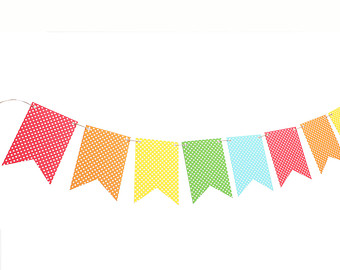 Triangle banner clipart jpg black and white download Free Triangle Flag Cliparts, Download Free Clip Art, Free ... jpg black and white download