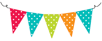Pennant banner clipart free graphic freeuse stock Image result for pastel pennant banner clip art | Clip Art ... graphic freeuse stock