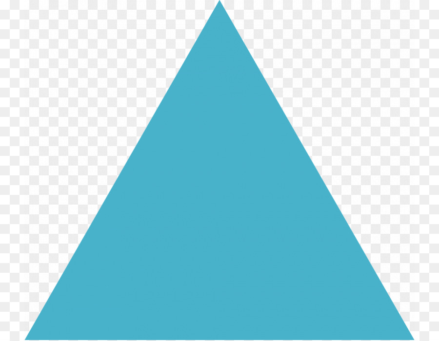 Triangle clipart transparent clip transparent Triangle Background png download - 800*698 - Free ... clip transparent