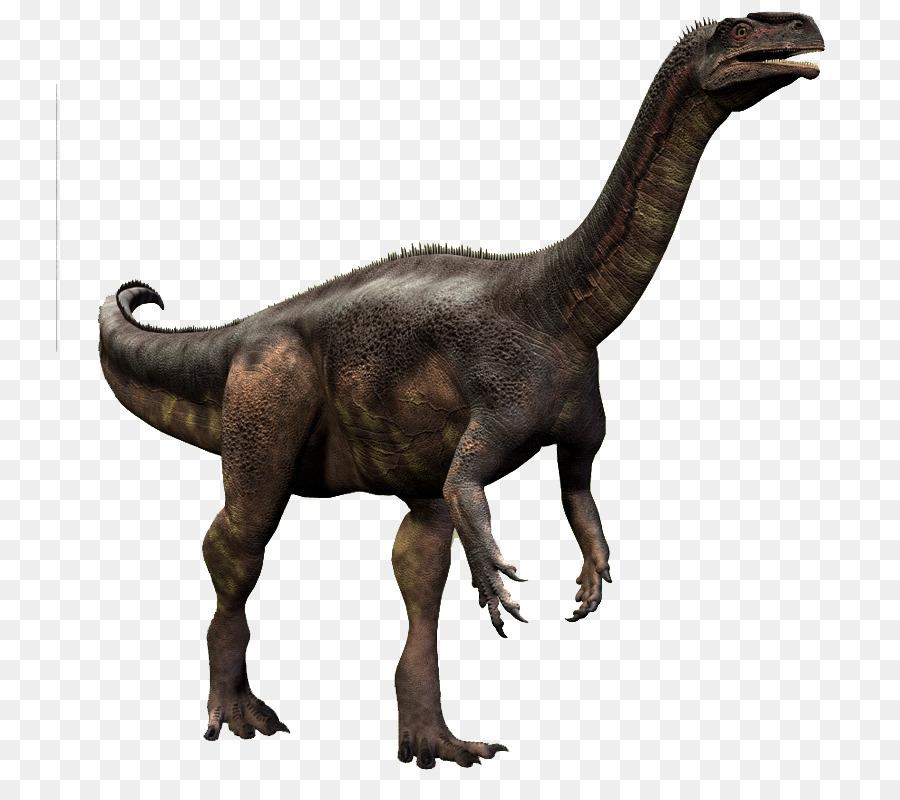 Triassic dinosaur clipart clip art free download Dinosaur Clipart clipart - Dinosaur, transparent clip art clip art free download