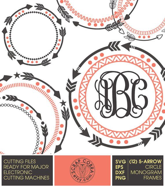 Tribal arrow clipart circle banner free download 17 Best ideas about Circle Arrow on Pinterest | Free silhouette ... banner free download