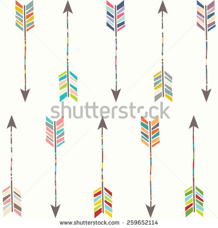 Tribal arrow clipart free clipart library library Tribal arrow free vector download (2,968 Free vector) for ... clipart library library