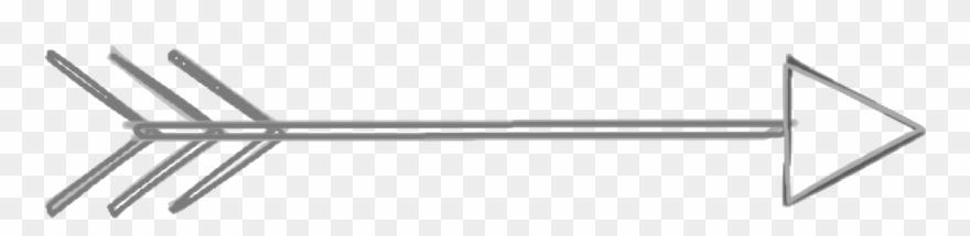 Clipart Transparent Stock Arrow Clipart Transparent - Tribal ... picture transparent stock