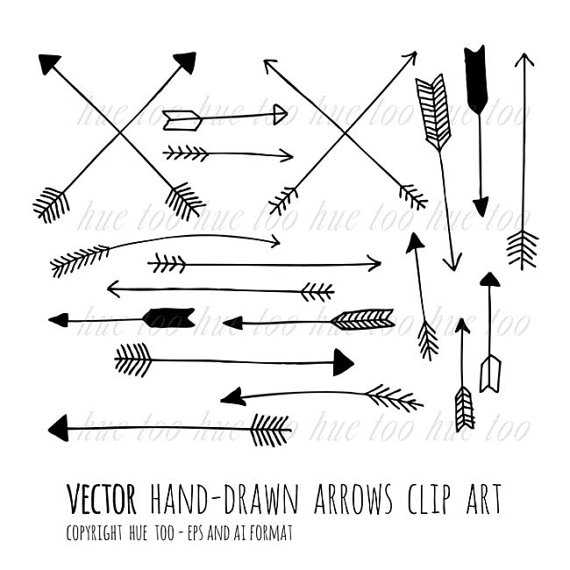 Tribal arrow clipart png png freeuse 17 Best images about arrows on Pinterest   Arrow tattoos, Tribal ... png freeuse
