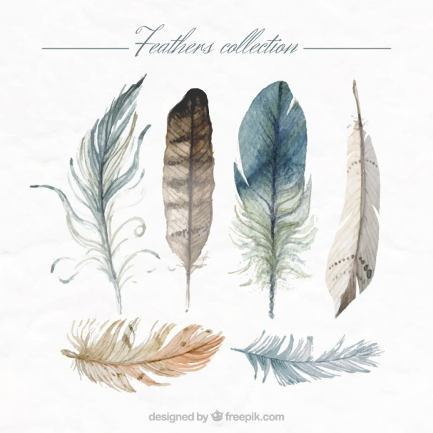 Tribal arrow feather clipart black and white clipart royalty free stock Arrow with hanging feathers clipart black and white - ClipartFest clipart royalty free stock