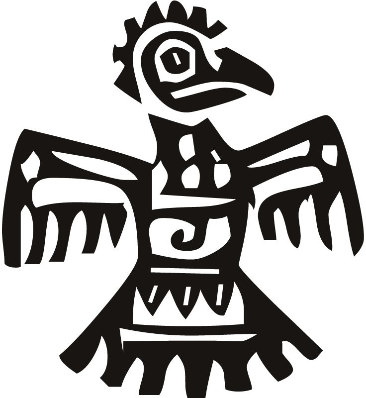 Collection of Aztec clipart | Free download best Aztec ... svg royalty free stock