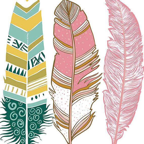 Free Aztec Cliparts, Download Free Clip Art, Free Clip Art ... picture free download