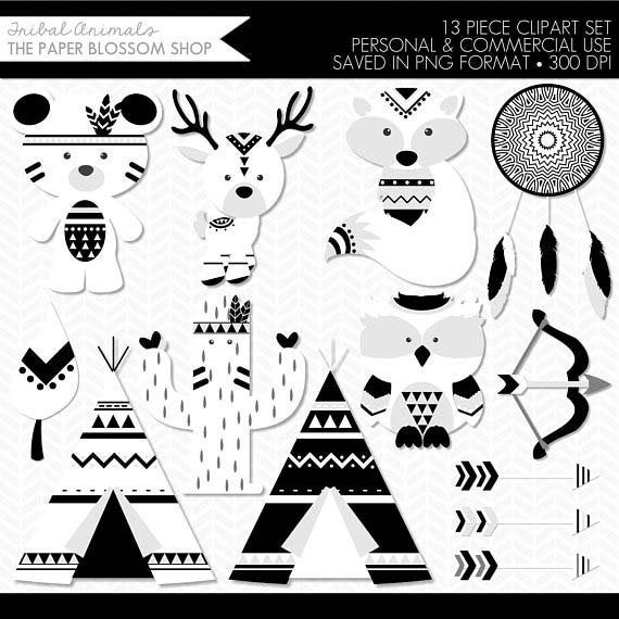 Download for free 10 PNG Aztec clipart tribal Images With ... graphic free download