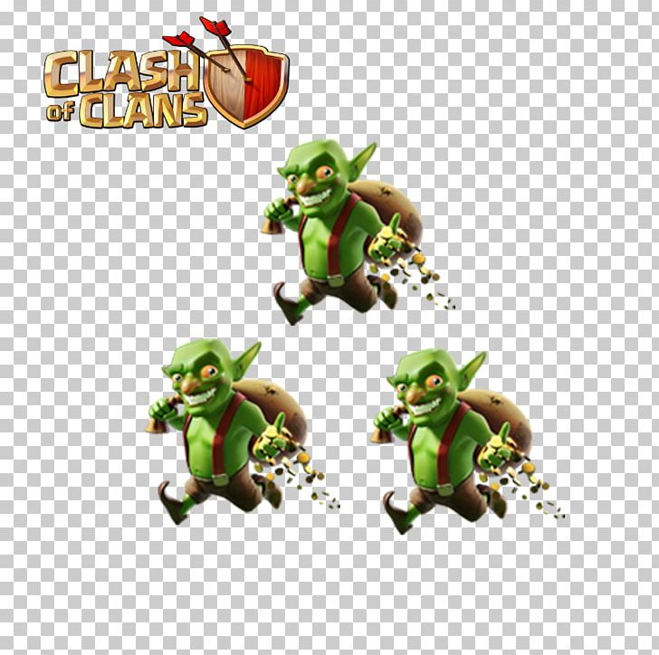 Tribal beach clipart clip royalty free Clash Of Clans Clash Royale Boom Beach Hay Day Supercell PNG ... clip royalty free
